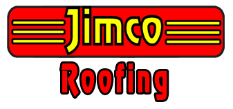 Jimco Roofing – Your satisfaction is our successs